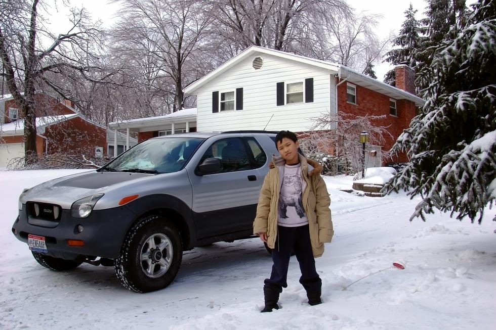 07_0214-snow-04.jpg