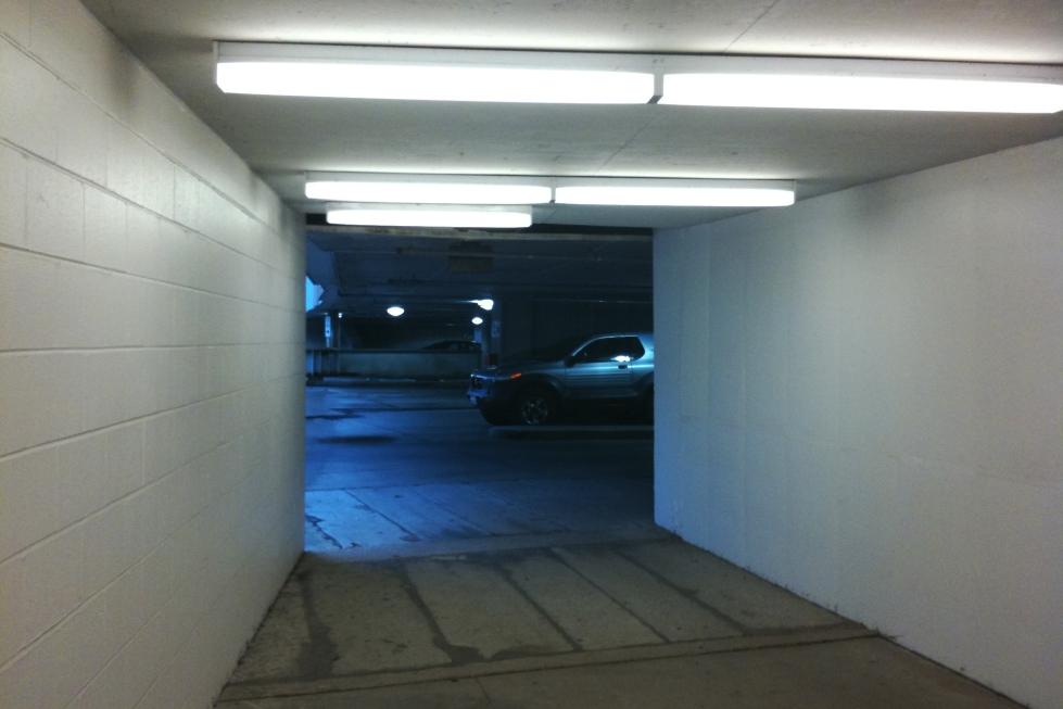 09_0810 Vehicross in the garage 1