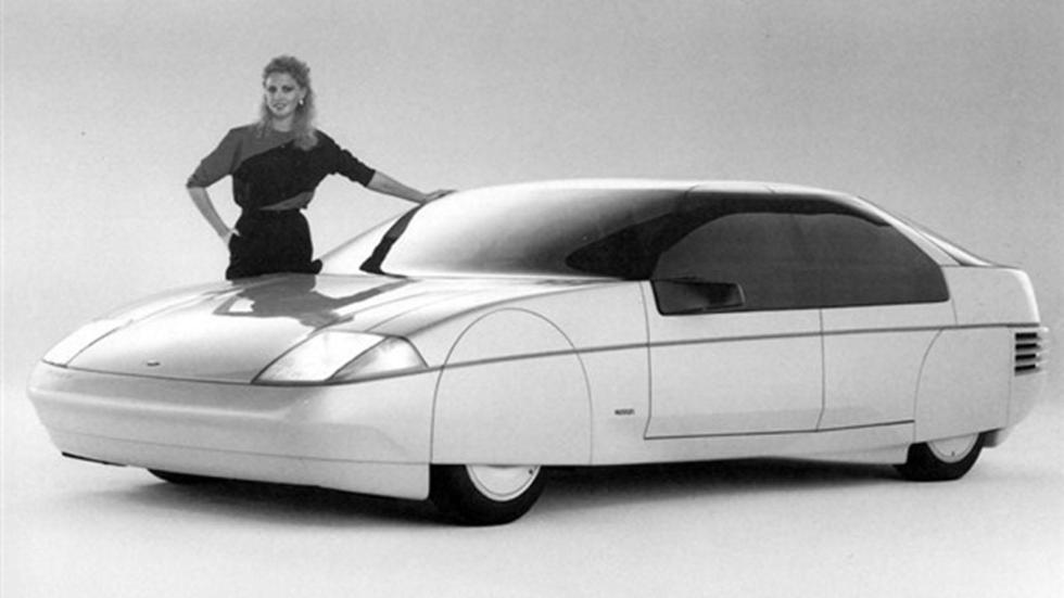 22. Ford Probe IV.jpg