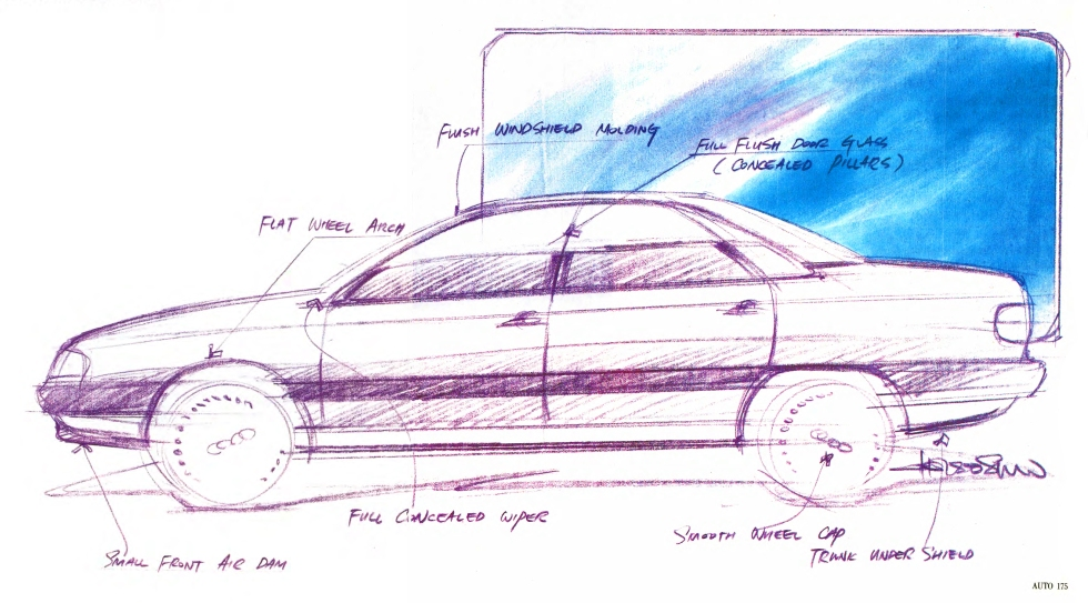 25-Audi 100.jpg