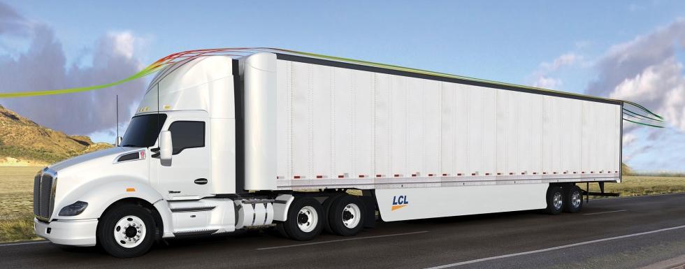 truck aerodynamics.jpg